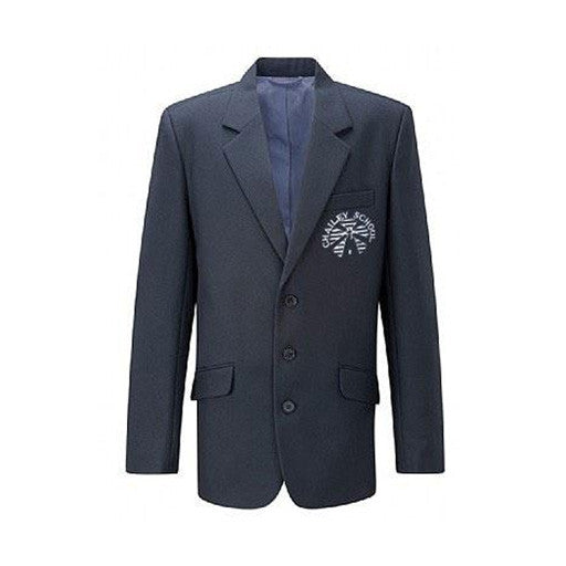 Chailey Boys Blazer