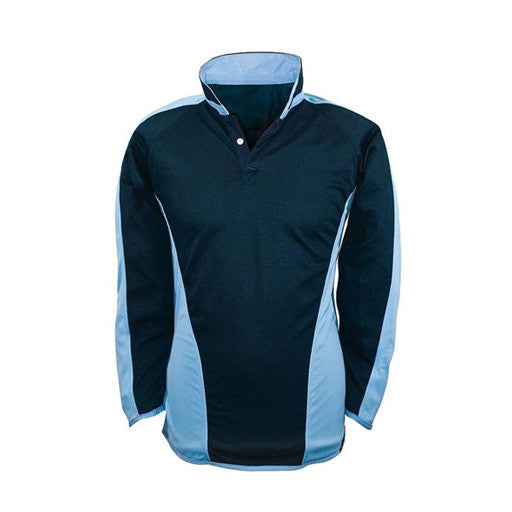 Chailey Rugby Shirt