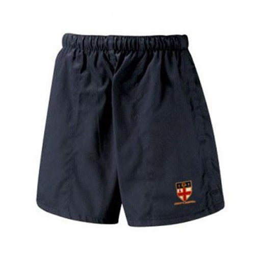 Christs Hospital Rugby Shorts