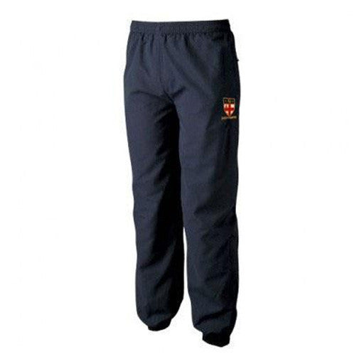 Christs Hospital Track Pants