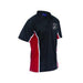Downlands Unisex PE Top