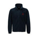 Downs Junior Fleece