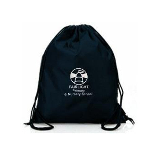 Fairlight PE Bag