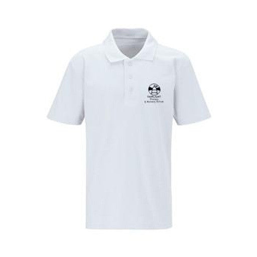 Fairlight Polo