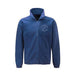 Gattons Fleece