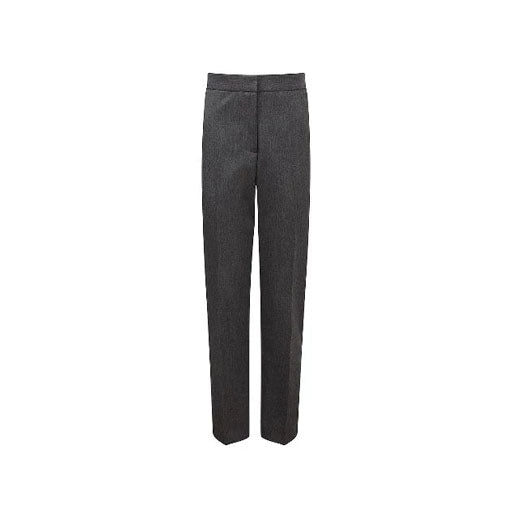 Cavendish Girls Trousers