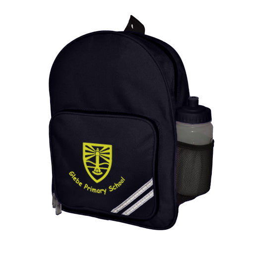 Glebe Backpack