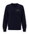 Holy Trinity Horsham V-neck Jumper