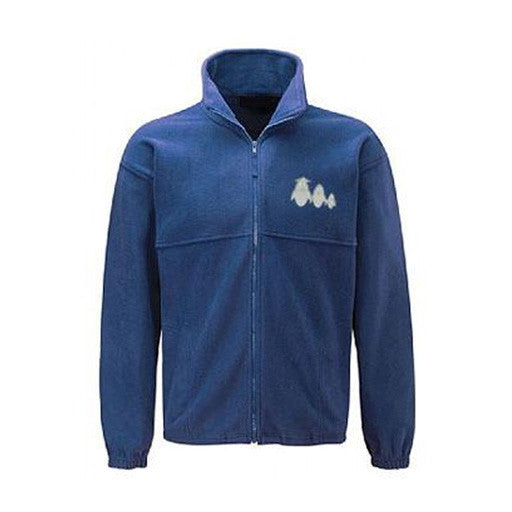 Iford & Kingston Fleece