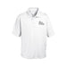 Iford & Kingston Polo - White