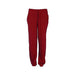 Joggers - Red
