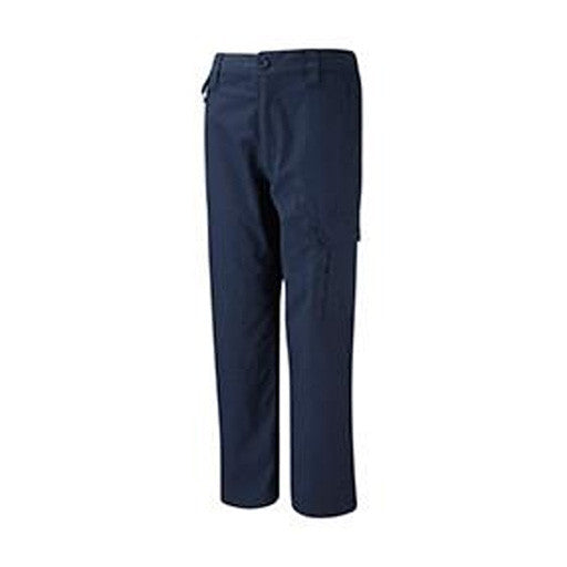 Scouts Junior Activity Trousers