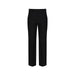 Junior Boys Trousers - Black