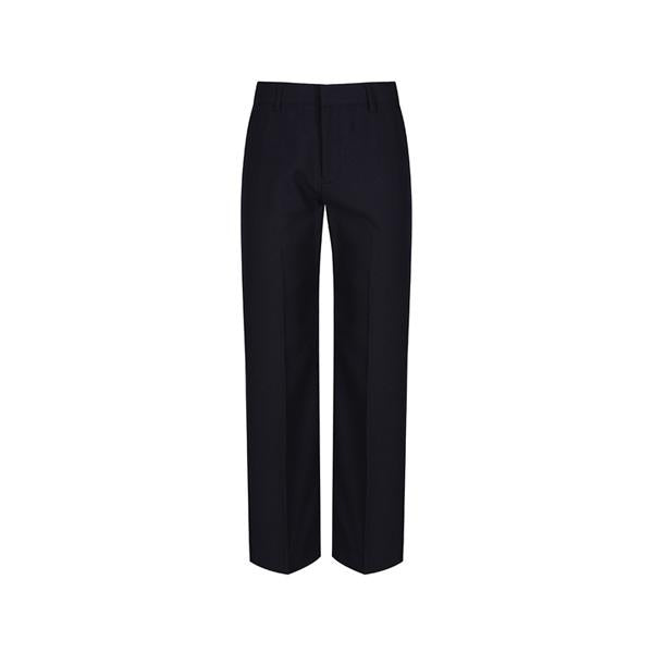 Junior Boys Trousers - Navy
