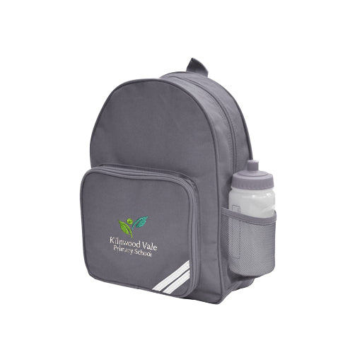 Kilnwood Vale Infant Backpack