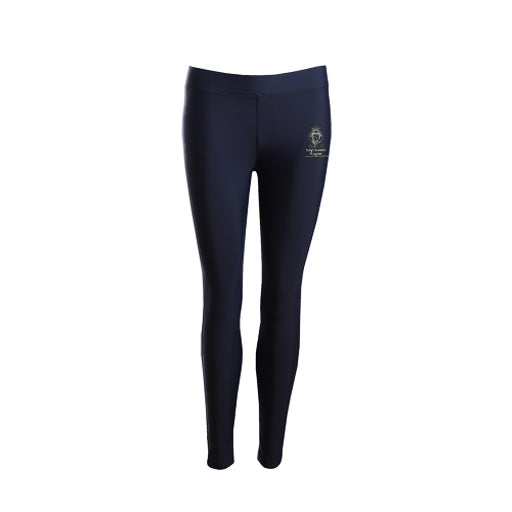 Ringmer PE Leggings