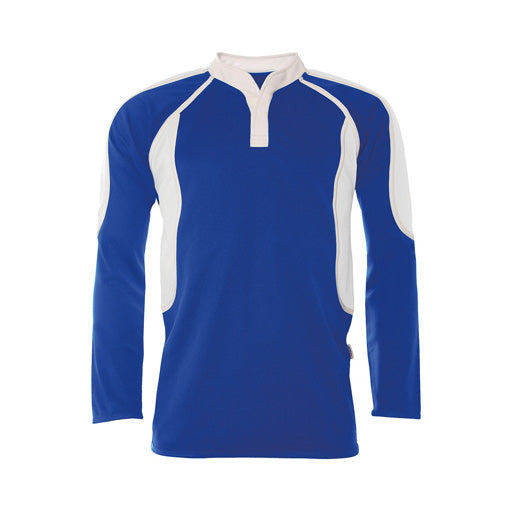 Ringmer Rugby Top