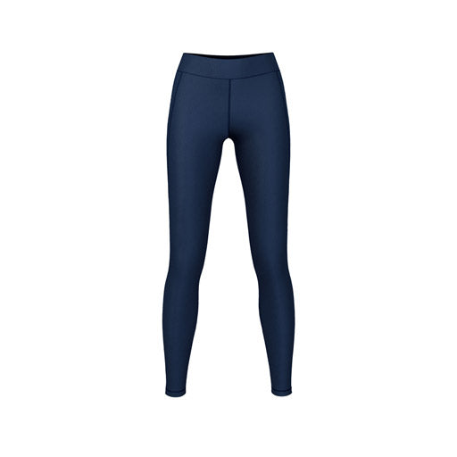 Sports Leggings - Navy