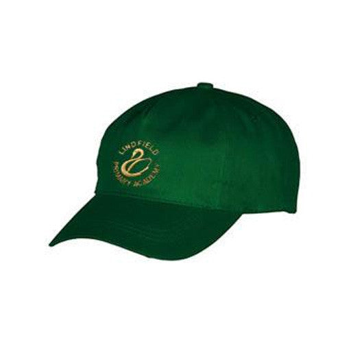 Lindfield Academy Cap