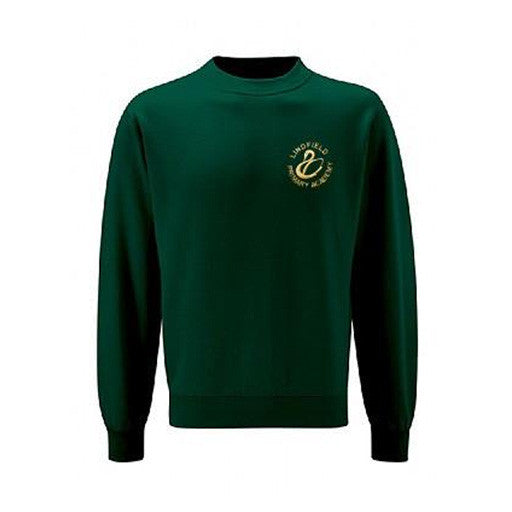 Lindfield Academy Jumper