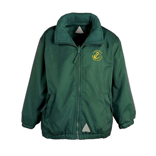 Lindfield Academy Reversible Jacket