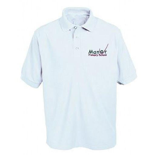 Manor Polo