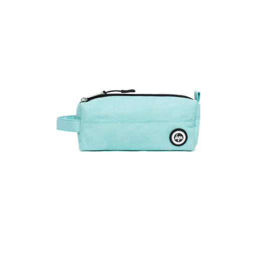 Hype Pencil Case - Mint Core