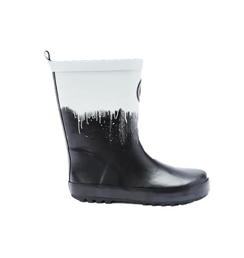 Hype Monodrip Wellies