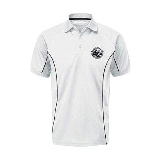 Oathall Boys PE Top
