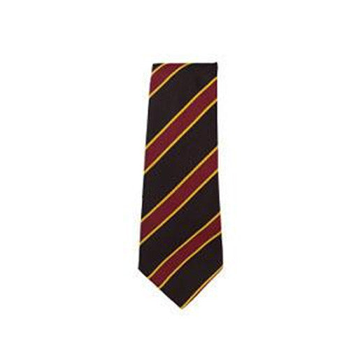 Oathall Tie