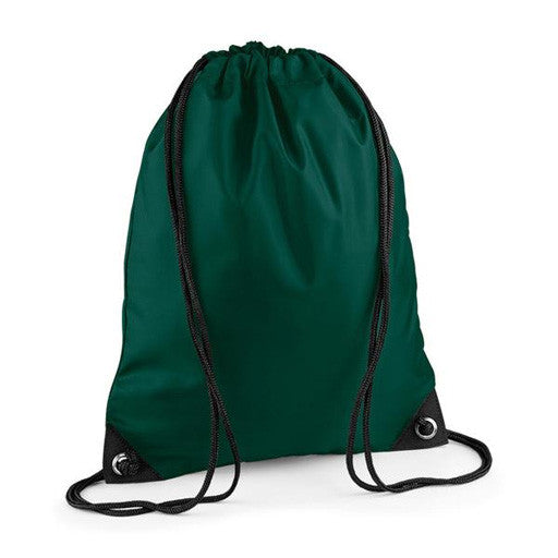 PE Bag - Assorted Colours