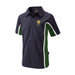 Warden Park Boys PE Top