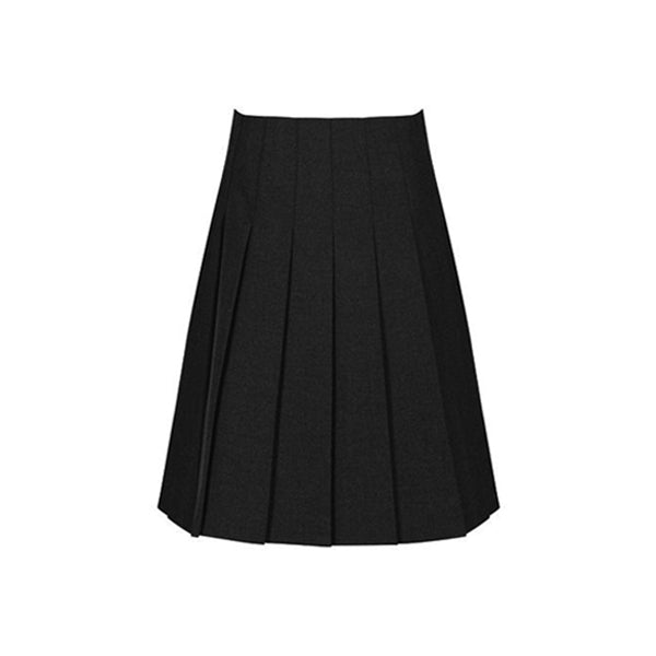 Tanbridge House Pleated Skirt