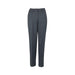 Portslade Aldridge Girls Trousers