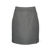 Portslade Aldridge School Skirt