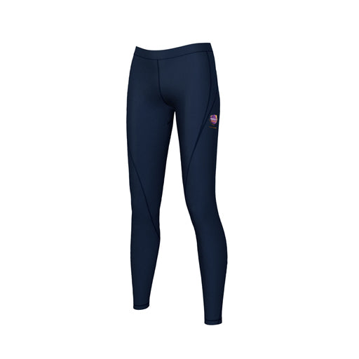 Ratton PE Leggings - Yr 10 & 11 Only