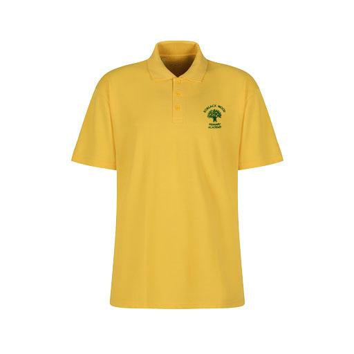 Robsack Wood Polo