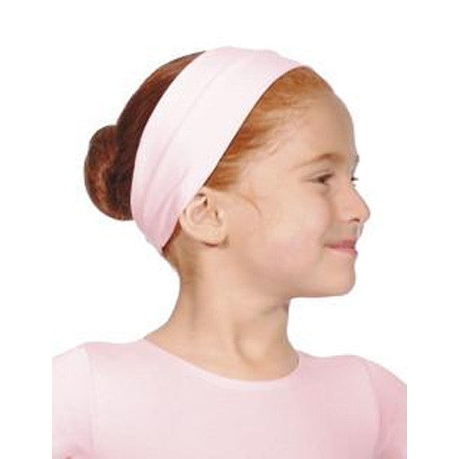 Roch Valley Headband
