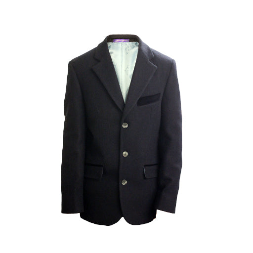 Ardingly College Senior Boys-Fit Blazer