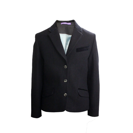 Ardingly College Senior Girls-Fit Blazer