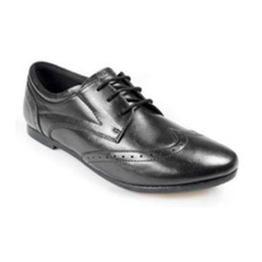 Senior Girls School Shoes - Tina