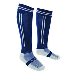 Shoreham Academy Games Socks - NEW
