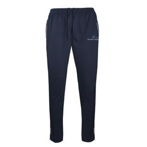 Shoreham Academy Training Pants