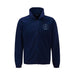 Southway Junior Fleece