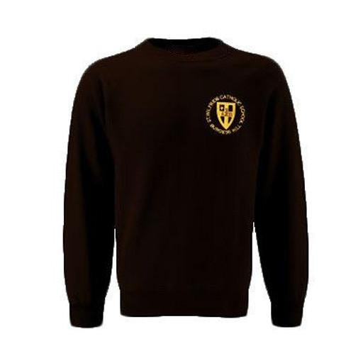 St. Wilfrids Burgess Hill Jumper