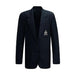 St. Wilfrids Crawley Girls Blazer