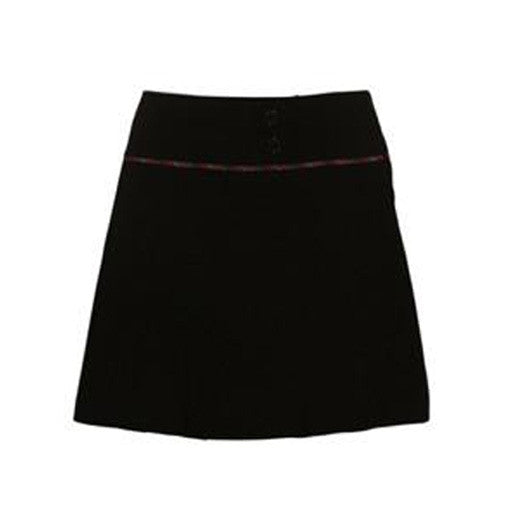 St. Wilfrids Crawley Skirts