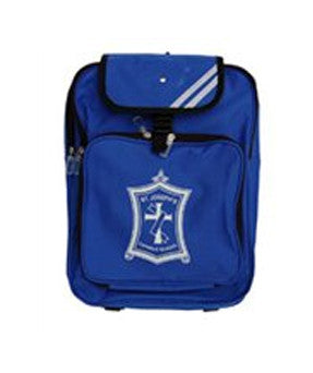 St. Josephs Junior Back Pack