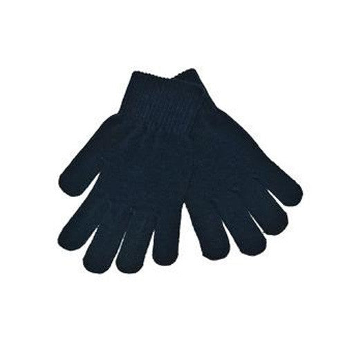 Stretch Knitted Gloves