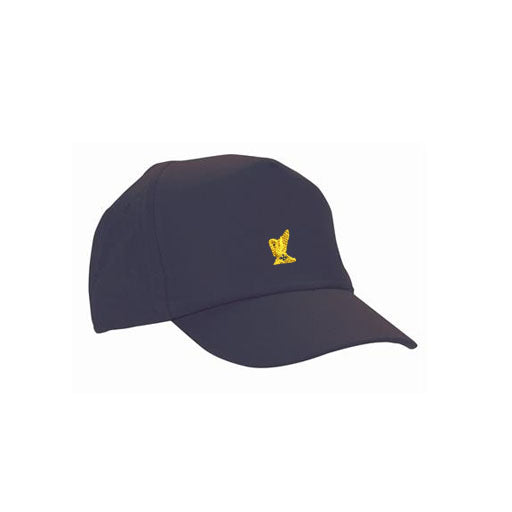 Ardingly College Summer Cap
